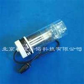 YYD-AF-B银Ag元素空心阴极灯