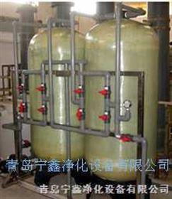 NX-HT活性碳过滤器 青岛活性碳过滤器  活性碳过滤器价格