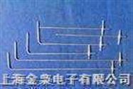 JLS型标准皮托管