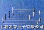标准皮托管