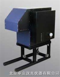 SolarS 150太陽光模擬器