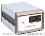 掃描電鏡冷臺(通用儀器)
