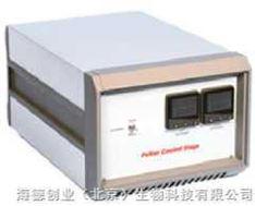 扫描电镜冷台(通用仪器)