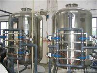 BH-1T活性炭过滤器