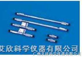 液相色谱柱 Inertsil ODS-4