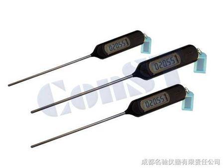 cst6700 数显式铂电阻温度计