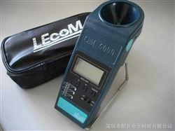 CHM6000CHM6000│瑞士LECOM│CHM6000线缆测高仪
