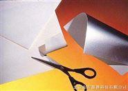 1.05554,默克板GF254鋁板