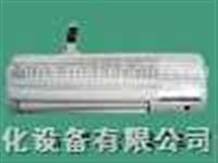 BH-5G壁挂式raybet雷竞技app消毒机