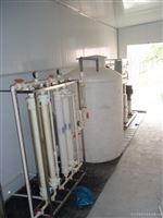 超滤,超纯水制取设备