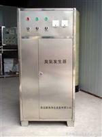 bh-100g臭氧发生器价格,Z新报价