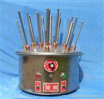 C-20玻璃气流烘干器
