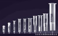 Bond Elut C2,非极性硅胶基体SPE柱