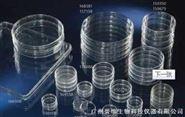 廣州細胞培養皿