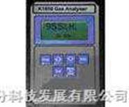 发电机气体监测仪