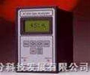 氢气浓度分析.