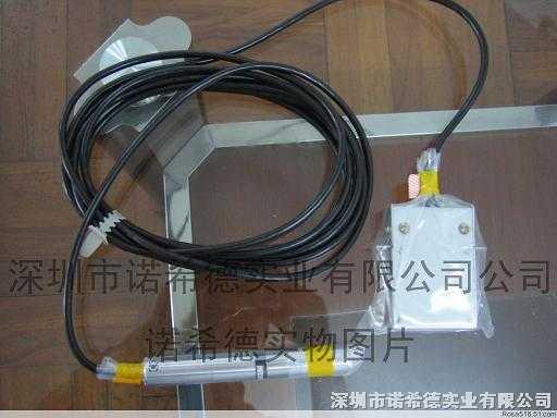 电缆 接线 线 512_384