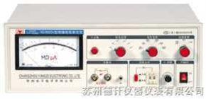 YD2681A/82A绝缘电阻测试仪