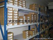 6ES7414-3XM05-0AB0低价出售