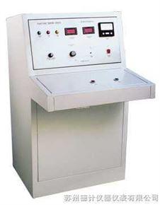 YD2675/76交流耐电压测试台