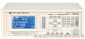 YD2817LCR 数字电桥
