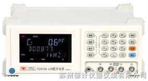 YD2810ALCR 数字电桥