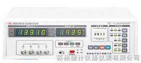 YD2810DLCR 数字电桥