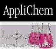Acrylamide 2K Standard grade, extrapure(丙烯酰胺)