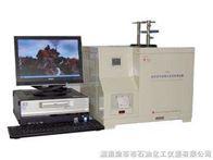 JSR0106全自动汽油氧化安定性测定器