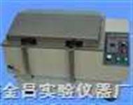 YHA-C油浴振荡器