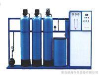 除结垢净水设备