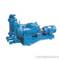 电动隔膜泵|DBY不锈钢隔膜泵|防爆电动隔膜泵