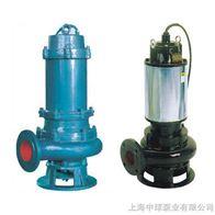 自動攪勻排汙泵