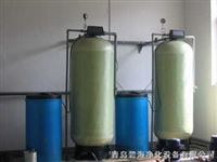 淄博水处理设备