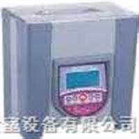 DTDN系列超声波清洗器