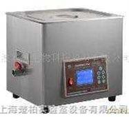 SB-5200DTDDTD系列超声波清洗器