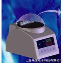 K30系列经济型干式恒温器