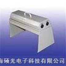 BA型薄层便携式紫外分析仪