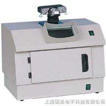 UV-2000型暗箱式紫外分析仪
