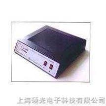 FR-110 台式紫外分析仪