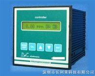 PC-805余氯分析仪