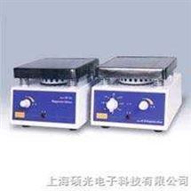 JB 系列磁力搅拌器(20~2000m,0~1250r/min)