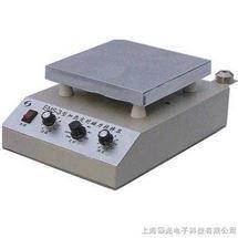 EMS3型 加热定时磁力搅拌器