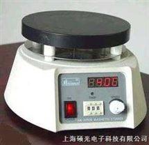AM-3250A/B型磁力搅拌恒温器
