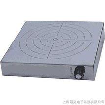 EMS1新型磁力搅拌器