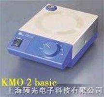 KMO 2 basic/Mini MR standard 小型磁力搅拌器