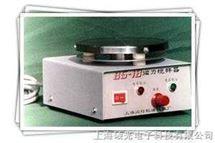 85系列磁力搅拌器(定时、恒温/20~3000ml、10000ml)