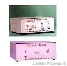 90-1系列磁力搅拌器(单搅拌、大容量、恒温、大功率/500~50000ml)
