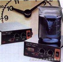 HI系列 自动反转、带时间控制磁力搅拌器(2.5~5升)