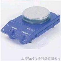 RET basic/ C 加热型磁力搅拌器